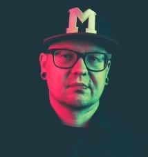 Marko Niemelä