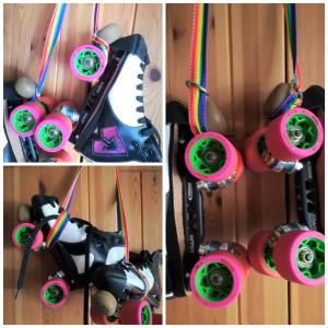 DIY 10